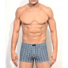 MH-920, Трусы мужские шорты