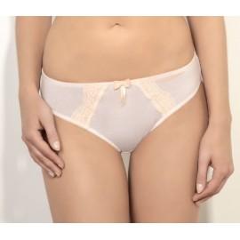 LP-2617, Трусы женские бикини