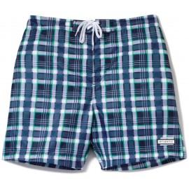KMB-136, Пляжные шорты мужские