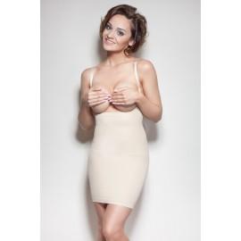 ELITE FORM, Платье женское корректирующее