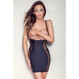 STYLE, Платье женское корректирующее