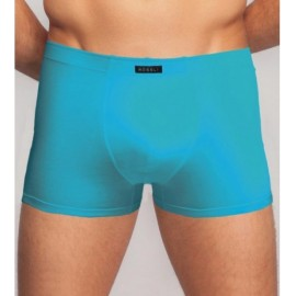 MSH 054, Трусы мужские шорты