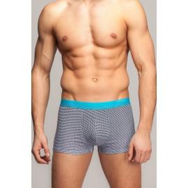 MSH 901, Трусы мужские шорты