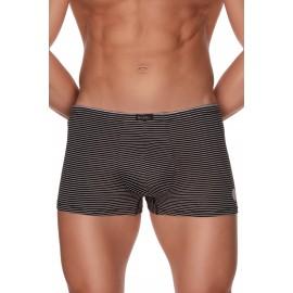 MSH 156, Трусы мужские шорты