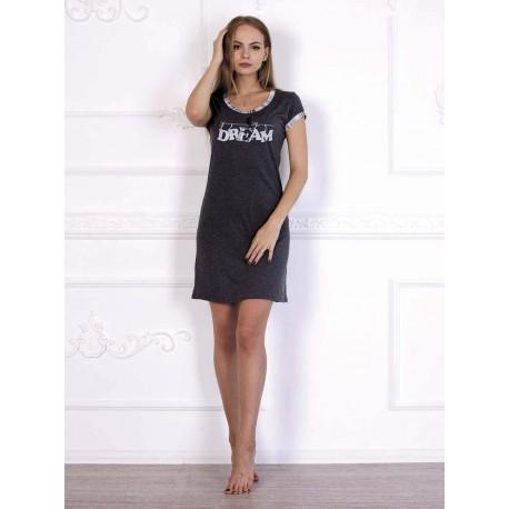 049, Платье домашнее женское