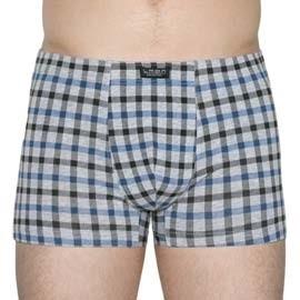 M 782 SZ, Трусы мужские шорты