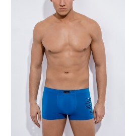 MH-943, Трусы мужские шорты