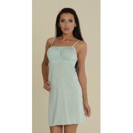 975 Lorien, Ночная сорочка женская