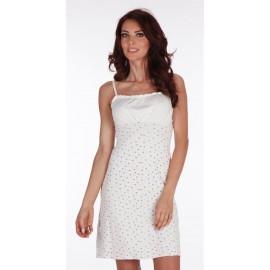 979 Salma, Ночная сорочка женская