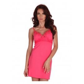 967 Mariette, Ночная сорочка женская
