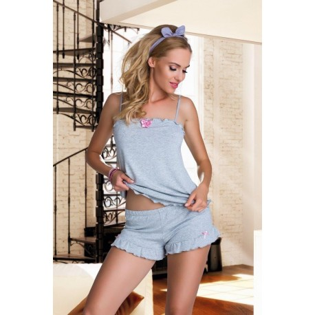 ELIAN, Комплект пижамный женский