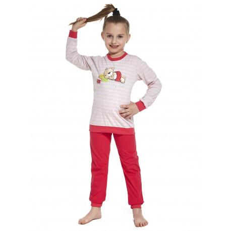 594/76 Sleep time, Пижама для девочки