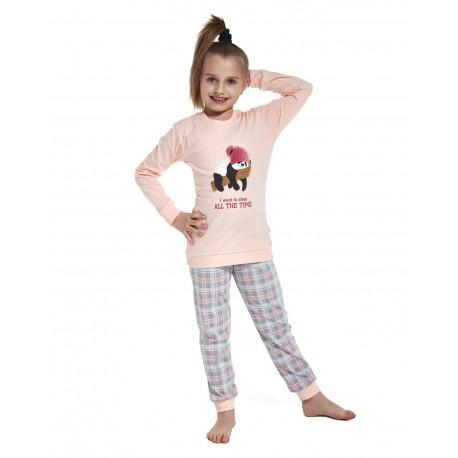 594/77 Sleepy, Пижама для девочки