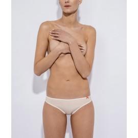 LP-2642, Трусы женские мини-бикини