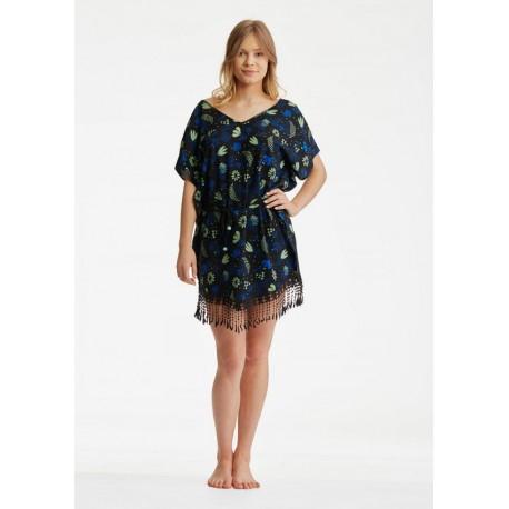 LHT 571 A8, Платье домашнее женское