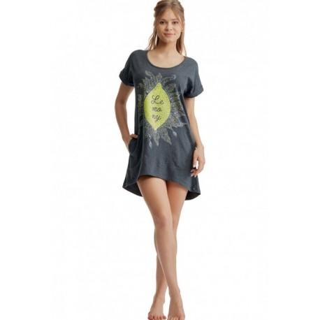LHT 782 A8, Платье домашнее женское