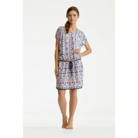 LHT 830 A8, Платье домашнее женское