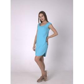 634, Платье домашнее женское