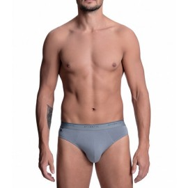 MP-1398, Трусы мужские спорт