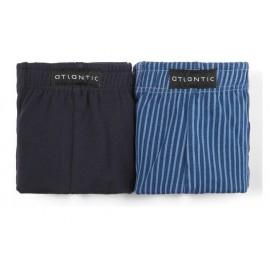 2MH-049, Трусы мужские шорты (набор)