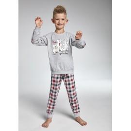175/83 My Family, Пижама для мальчика/подростка