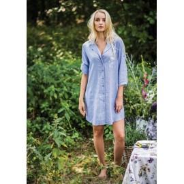 LHD 465 A19, Платье домашнее женское