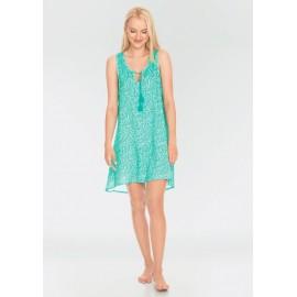 LHD 560 A19, Платье домашнее женское