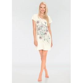 LHT 520 A19, Платье домашнее женское
