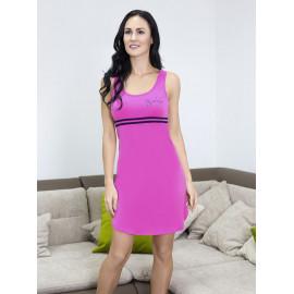 635, Платье домашнее женское