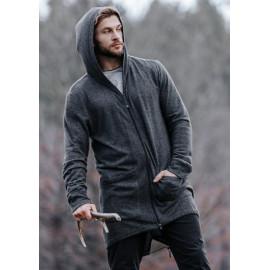 MHM 013 B19, Куртка мужской домашняя