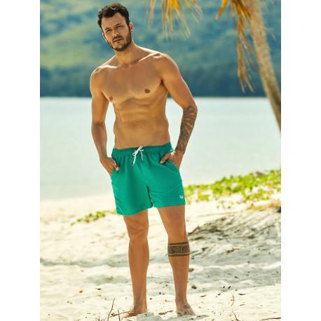 37826 HUE, Шорты пляжные мужские