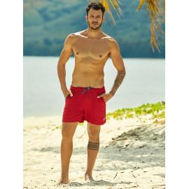 37833 HOOPER, Шорты пляжные мужские