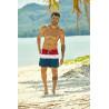 37835 HEAT, Шорты пляжные мужские