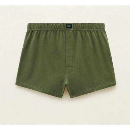 326516, Трусы мужские шорты