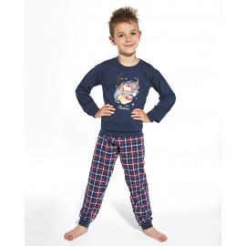 593/113 Reindeer, Комплект для мальчика