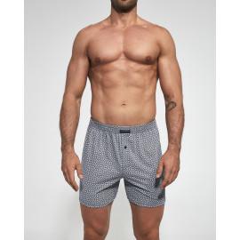002/178 Comfort, Трусы боксеры мужские