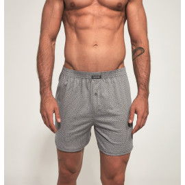 002/188 Comfort, Трусы боксеры мужские