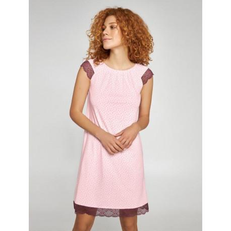 LND 330/001, Сорочка ночная женская