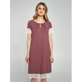 LND 359/001, Сорочка ночная женская