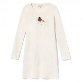 NLD-174, Ночная рубашка женская