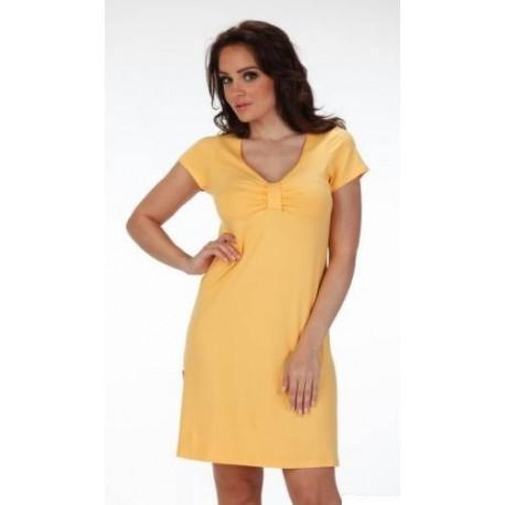 907 Kokarda, Ночная сорочка женская
