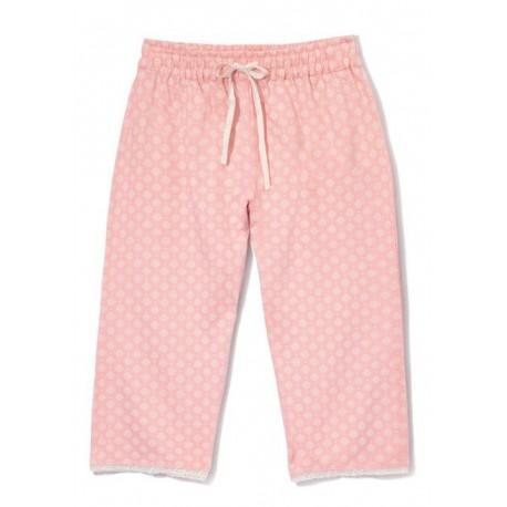 NPP-035, Брюки пижамные женские