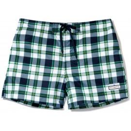 KMB-141, Пляжные шорты мужские