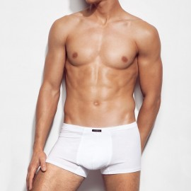 BMH-007, Трусы мужские шорты