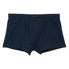 EEH-074, Трусы мужские шорты-стандрт