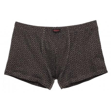 EEH-082, Трусы мужские шорты-стандрт
