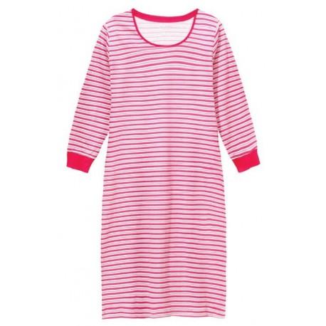 NLD-223, Ночная сорочка женская