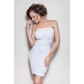 ELITE TUBE, Платье женское корректирующее