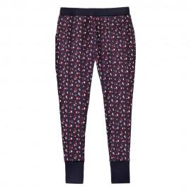 NPP-064, Брюки пижамные женские