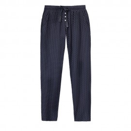 NPP-069, Брюки пижамные женские